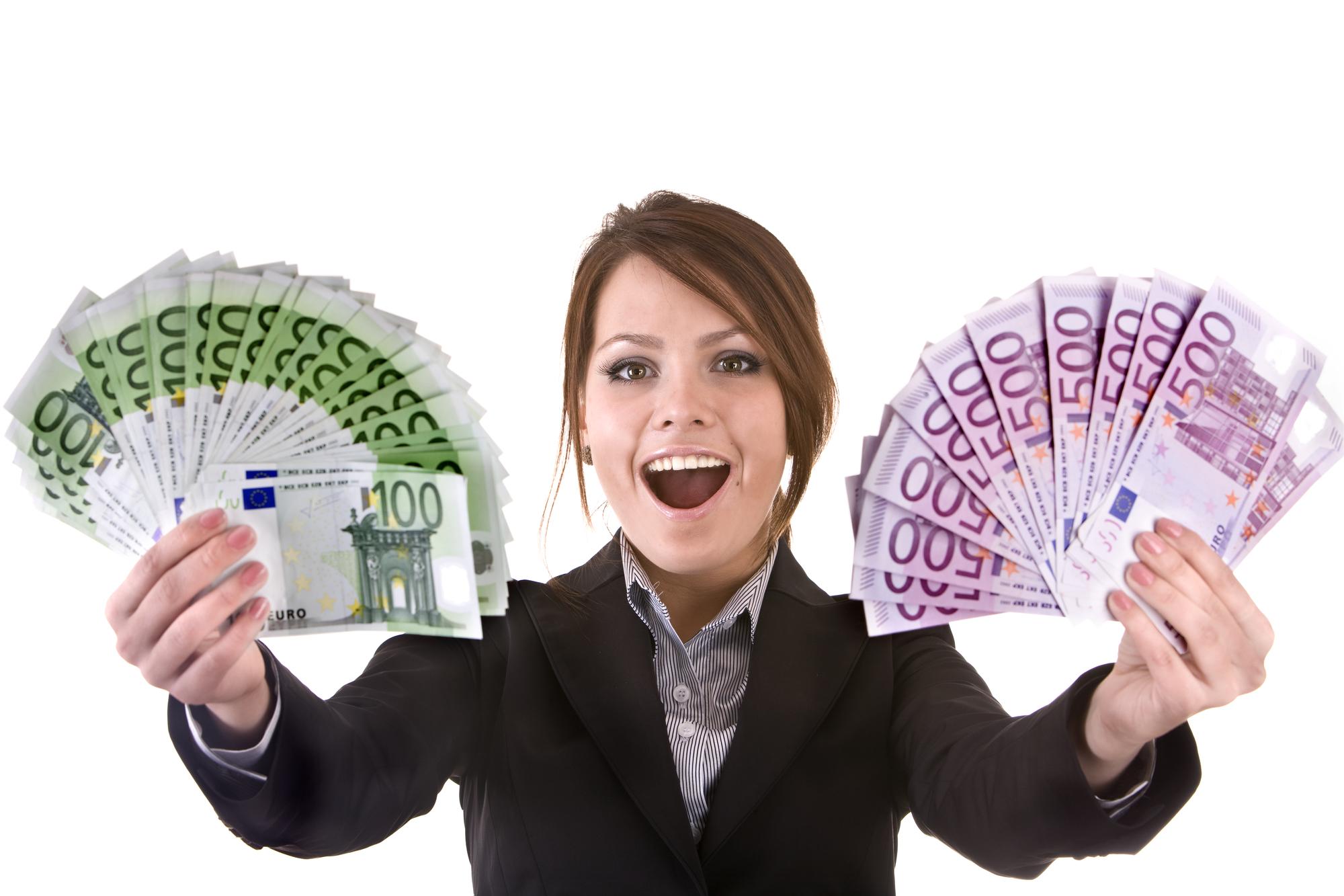 como ganhar dinheiro com opções binarias