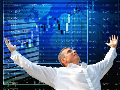 Opções binárias, forex, 4 razões que pode significar teu fracasso, como ganhar dinheiro com opções bibárias?,