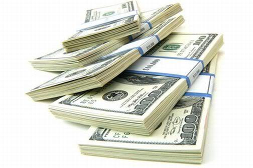 100_dollar_bills11