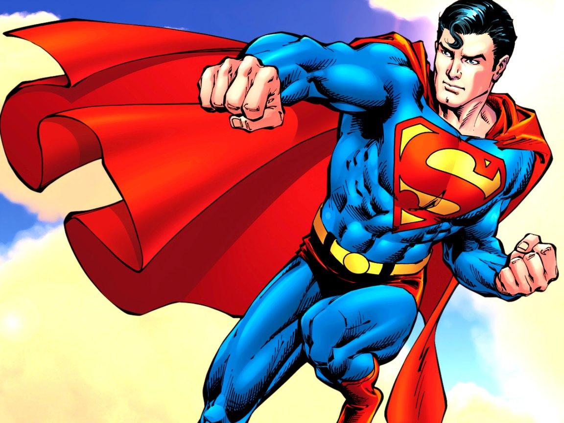 uniforme-do-super-homem