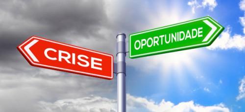 crise-oportunidade-4.jpg.500x230.auto