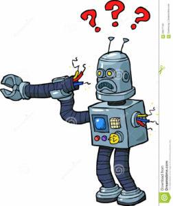 rob-quebrado-desenhos-animados-66217165