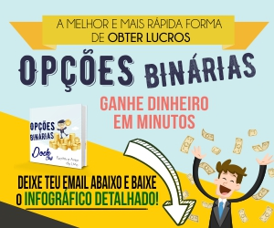 opcoes-binarias-banner-brinde2