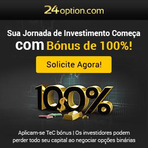 pt_100bonus_new_300x300