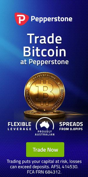 trade-bitcoin-en-static-300x600