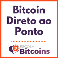 bitcoindiretoaoponto_1
